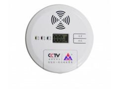 求购一氧化碳报警器,一氧化碳报警器厂家,一氧化碳报警器多少钱