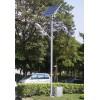 广西新农村太阳能路灯产品-6米新农村太阳能路灯