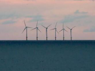 英国Robert Gordon大学开发海上<em>风场运维</em>管理软件