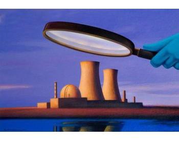 回顾2015核电发展 展望2016<em>核电未来</em>