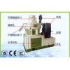 出售时产0.8-1.2吨TYJ450-II国家政府指点单位