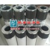 FD70B-602000A016东汽风机齿轮箱滤芯