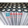 华锐风机齿轮箱滤芯H2600RN2010/SONDERWK