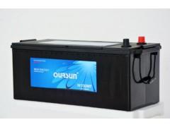 免维护电池(N150MF)