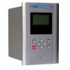 供应母线PT并列保护测控装置