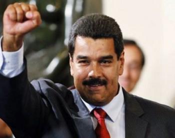 厄尔尼诺令委内瑞拉水电站停摆 天灾or人祸?