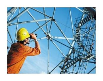 南方电网将开展<em>高压电缆</em>接头隐患整治