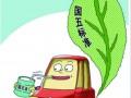"""机动车""""国五""""标准实施在即 环保产业或迎利好"""