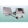 常州平宇PY 单焊加热系统