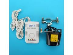 值得信赖的家用燃气报警器 格灵品牌燃气报警器