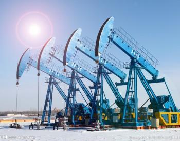 2016年5月陕西省原油加工量和汽、柴油产量大幅下降