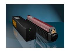 供应PLASMACO2激光器