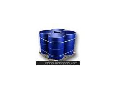 轻烃碳五溶剂油航空煤油