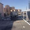 顶尖太阳能热水工程 太阳能源 3吨太阳能(适合小型场所