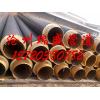 聚氨酯保温管价格,聚氨酯保温管