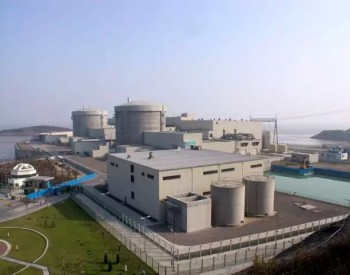 安全运行25年 <em>秦山核电</em>站为啥这么牛?