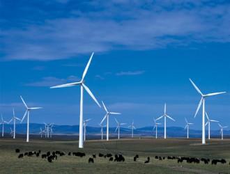 全球风电产业并购风起云涌 国内整机商如何应对并购潮