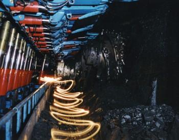 中国煤炭机械工业2015年度50强企业名单发布