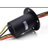 6路30A风电滑环 导电滑环 集电环 大电流滑环