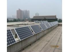 国家补贴太阳能发电系统