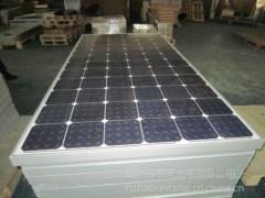 单晶硅太阳能电池板生产厂家