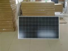 厂价直销 太阳能电池板 多晶硅 单晶硅 高效A级 品质保证