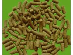 生物质燃料稻壳颗粒