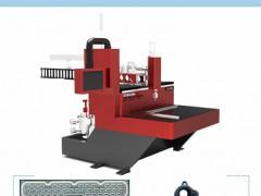 聚氨酯发泡机、密封点胶机、涂胶机