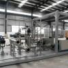 LNG撬装装备储罐增压撬调压计量撬卸车增压撬主汽化撬