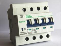 费控电能表外置断路器
