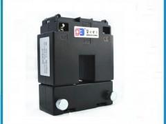 供应开合安装测量电流互感器/开口电流互感器0-1A 0-5A