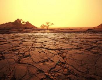土壤修复呈现盛世景象 技术掣肘破题在即