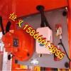 █阿勒泰恒义塔机配件 电梯专用JK16-100A交流极限开关