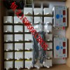保山sc200施工电梯超载限制器保护器山东章丘恒义63塔吊配