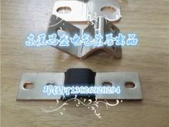 铜线软连接电池软连接 编织软连接导电带镀锡软连接 变压器连接
