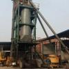 供应垃圾气化炉,生物质气化炉,提供能源服务