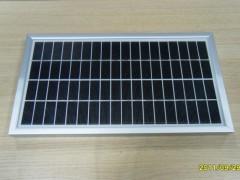 昆山慧之杰现货出售天合Q1/Q2太阳能组件