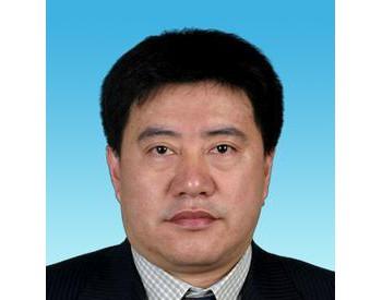 <em>胡善亭</em>履新中国煤科总经理