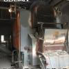 盐城6吨燃煤锅炉改造生物质选择规范厂家