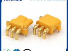 正品直销MR30连接器,新品MR30接插件,MR30插头