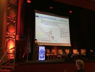 刘振亚出席欧洲<em>输电运营商</em>联盟2016年年会并作主旨演讲