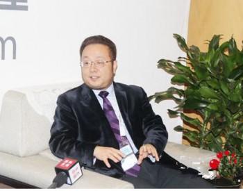 <em>贺克斌</em>:搞好环境保护 促进中国生态发展