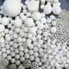 高纯氧化铝陶瓷球/刚玉瓷球