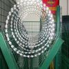 Y型柱护栏网