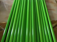 厂家直销高强度玻璃纤棒碳纤维棒碳纤维管纤维枝绝缘天线杆