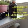 山东淄博批发生物质燃料油
