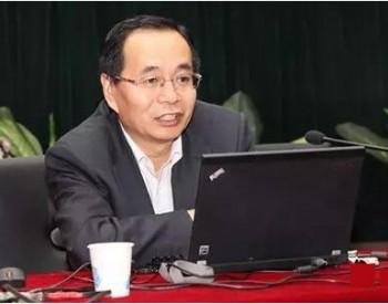 中国工程院院士:我国煤矿巷道支护技术存在的问题