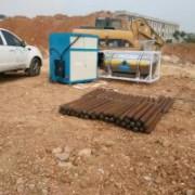 济南中都矿山机械有限公司