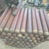 山东济南二氧化碳矿山爆破设备一次性二氧化碳膨胀管厂家销售