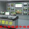 智慧农业智能管理系统搭建